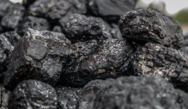 Производството и потреблението на въглища е намаляло с 1/3 за две години