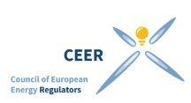 CEER-EFET Training on European Wholesale Electricity and Gas Market Trading