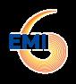 ЕМИ България