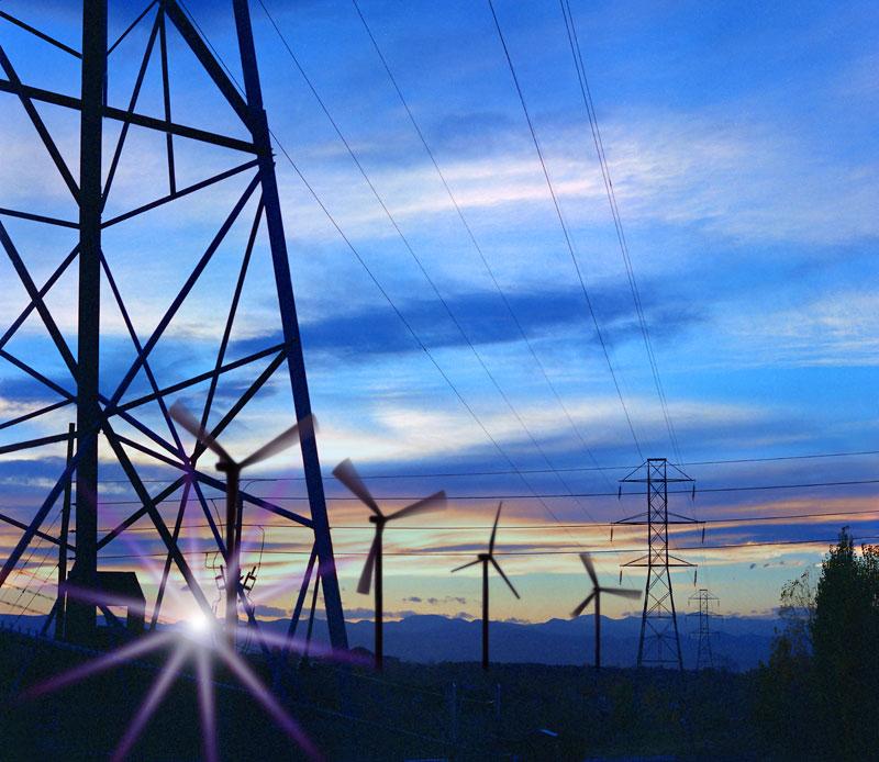 Бъдещите електроенергийни пазари с или без механизми за капацитет
