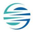 BALKAN REGULATORS FOR ACCELERATED REGIONAL INTEGRATION OF THE NATURAL GAS MARKETS