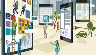 CEER: Иновативни бизнес-модели и предизвикателства пред защитата на потребителите