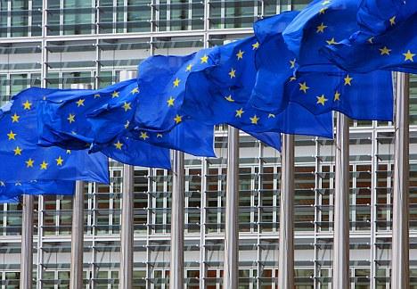 Енергийният преход на България: Пътят напред в ЕС!