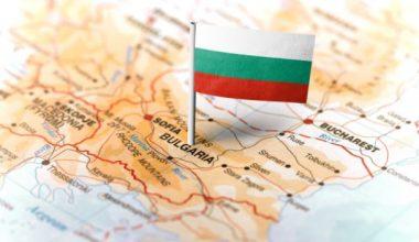 EMI on Bulgarian Electricity Market Reform Plan