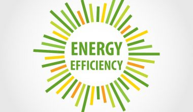 Strengthening buildings information tools with focus on energy performance certificates