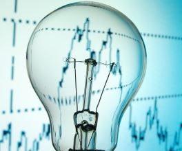 Цени на енергията: Комисията представя набор от мерки за справяне с извънредната ситуация и нейното въздействие
