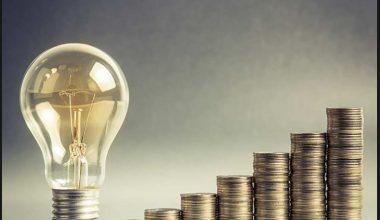 Високите енергийни цени в Европа: временен шок или перманентна промяна?