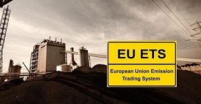 EMISSION ALLOWANCE PRICES EXCEEDED EUR 25/T CO2 IN JUNE
