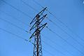 Декарбонизиране на енергийните доставки