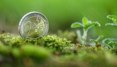 """ЕК емитира 250 милиарда евро """"зелени"""" облигации на NextGenerationEU"""